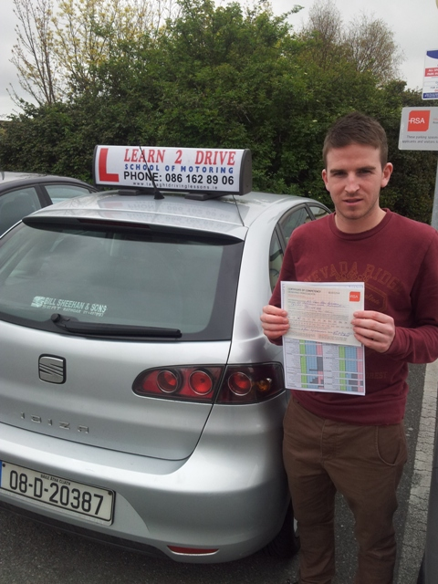 Car Driving Lessons Pdf Free Download