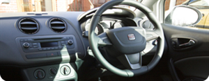 Driving test car hire dublin - hire a car for driving test dublin