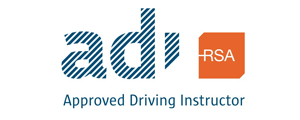 ADI Training dublin - looking to become a Approved driving instructor dublin