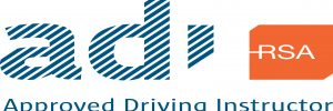 RSA / ADI Driving Instructor Training