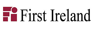 Reduced Car Insurance with First Ireland